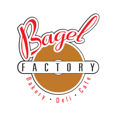 The Bagel Factory Myrtle Beach